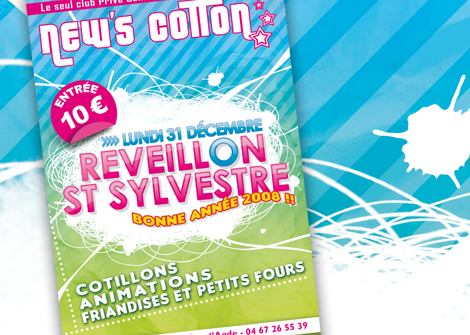 flyer-cotton_2.png