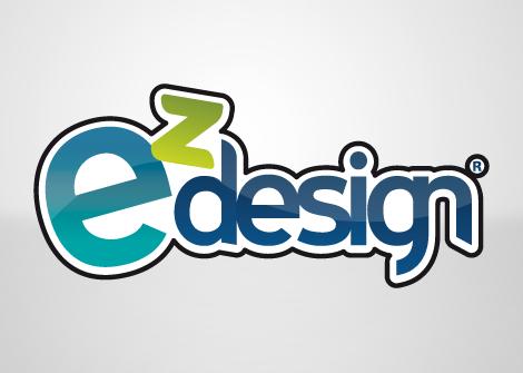 creation logo infographiste